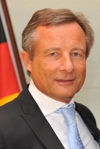 Dr Yorck Otto