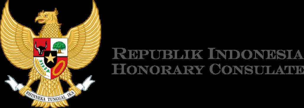 Honorarkonsulat der Republik Indonesien für den Freistaat Bayern